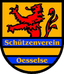 Wappen Oesselse