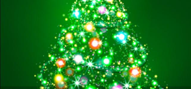 Wir wünschen allen Mitgliedern mit ihren Familien und den Unterstützern, Freunden und Partnern unseres Schützenvereins ein besinnliches und frohes Weihnachtsfest sowie ein glückliches, vor allem gesundes Jahr 2021, verbunden mit der Hoffnung auf eine baldige Rückkehr zu unbeschwerten Verhältnissen! Mit den Besten Grüßen, Der Vorstand