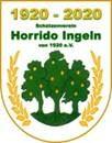 """Schützenverein """"Horrido"""" Ingeln"""