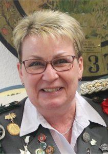 Ulla Machurig